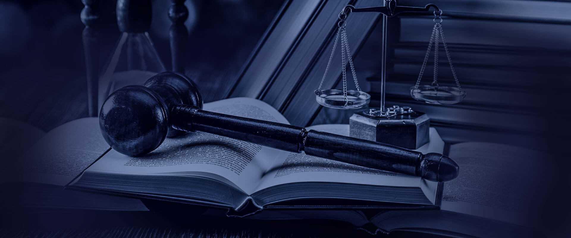 header pengacara jakarta