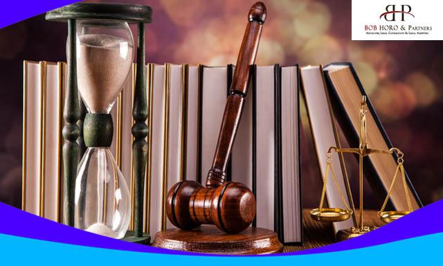 kantor konsultan hukum jakarta