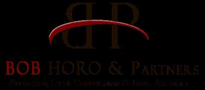 logo kantor hukum jakarta