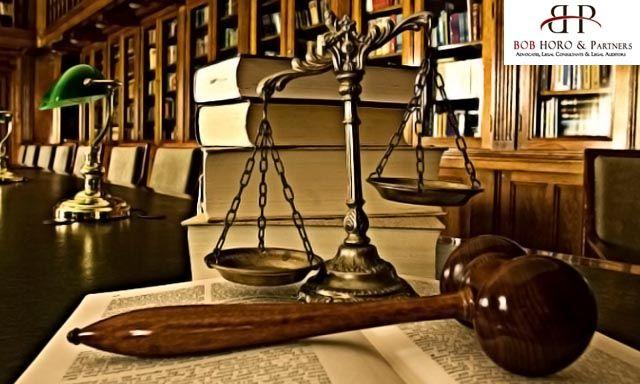 konsultan hukum jakarta, konsultan hukum perusahaan